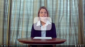 Watch this video to learn about Marjorie's success stories.