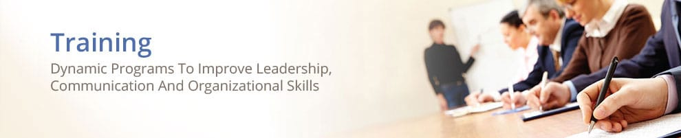 leadership training pennsylvania