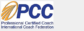 Professional Certified Coach, International Coach Federation