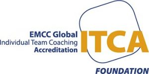 EMCC ITCA Accredited Coach