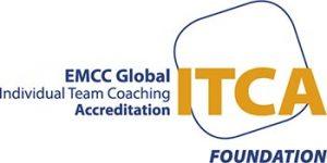 EMCC ITCA Accredited Coach
